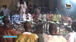 getlinkyoutube.com-Magal Touba 2016 Kourel HT Jazbou