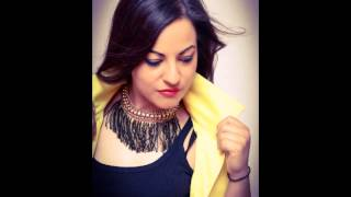 getlinkyoutube.com-Τζένη Κατσίγιαννη.!!.ΑΝΤΕ ΓΕΙΑ ΣΟΥ.!!.Νέο CD 2015