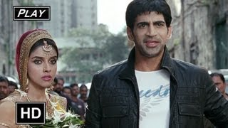 Akshay Kumar is heart broken width=