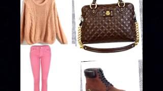 getlinkyoutube.com-كـيف تـكونـي انـيقه بـملابـسك ؟