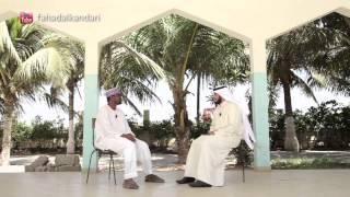 حلقة 15 مسافر مع القرآن 2 السنغال Ep15 Traveler with the Quran 2
