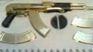 getlinkyoutube.com-افراح الصعيد سلاح ال حمدون