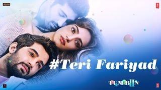 TERI FARIYAD Video Song | Tum Bin 2 | Neha Sharma, Aditya Seal, Aashim Gulati | Jagjit Singh width=