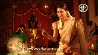 Deivamagal Episode 1, 25/03/13