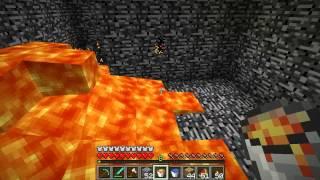 Minecraft - Solar Survival: Labirintoso, divida o leite condensado Ep.13