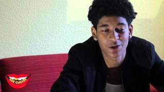 getlinkyoutube.com-Trill Sammy explains how he became an overnight sensation