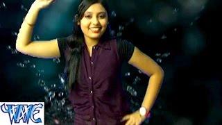 getlinkyoutube.com-Satta Me Aail Bhukamp - सत्ता में आइल भूकंप - Screen Touch - Bhojpuri Hot Songs HD