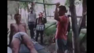 getlinkyoutube.com-Brasil: O RELATO DE UMA TORTURA 1971 (RELATOS IMPRESSIONANTES VISTO POR POUCOS)