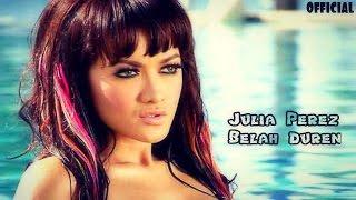 getlinkyoutube.com-Julia Perez - Belah Duren (Official Video Music)