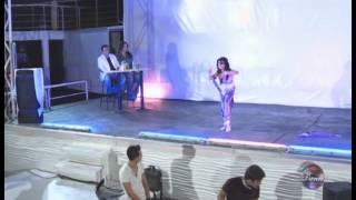 getlinkyoutube.com-Dance TV persia 2014 Casting S3 Part1