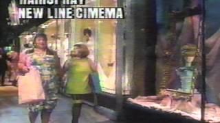 getlinkyoutube.com-MTV Week In Rock: Death of Divine [1988]