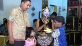 getlinkyoutube.com-full campursari langgam guyon maton cs. sangkuriang -   terbaru 2014 part 1
