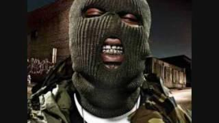 getlinkyoutube.com-Young Buck, Luda, TI, & The Game - Stomp INSTRUMENTAL made in FL Studio
