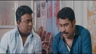 Suraj Venjaramoodu Latest Comedy Movie New Malayalam Comedy Scenes 2016 Malayalam Comedy Scenes