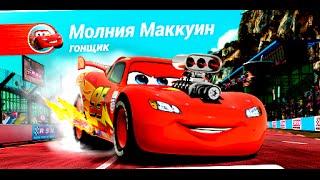 Нехватки красок рабочие машины мультфильм советская