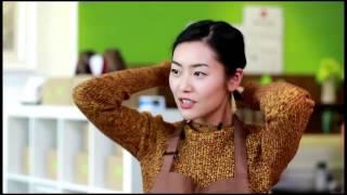 getlinkyoutube.com-Siwon&Liuwen 我们相爱吧 【所有花絮合集】崔始源刘雯