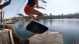 People Are Amazing 2015 #8 - Best GoPro videos!