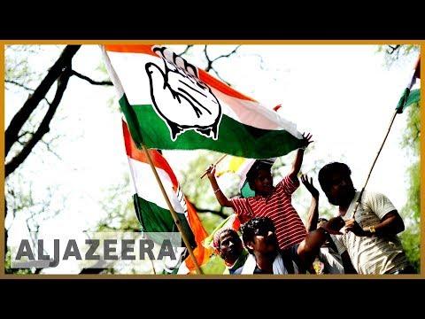AlJazeera English:India elections: Modi to be formally elected by MPs | Al Jazeera English