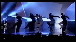 getlinkyoutube.com-Janet Jackson - I Get Lonely LIVE - HD