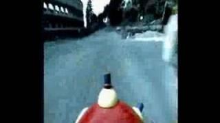getlinkyoutube.com-Dr Motte & Westbam - One World One Future [love parade 1998]