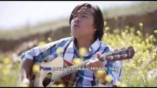 getlinkyoutube.com-Ya Xiong - Hu Nkauj Nrhiav Nkauj Hmoob
