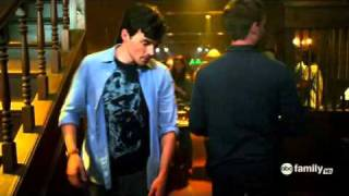 getlinkyoutube.com-1x05 Aria & Ezra #3