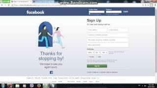 getlinkyoutube.com-[ TUT ] Hướng dẫn checkpass facebook 2015 ✔