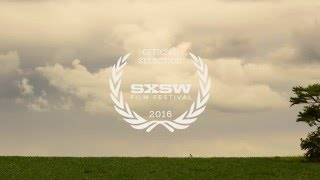 getlinkyoutube.com-IN PURSUIT OF SILENCE Trailer No. 2