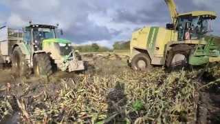 getlinkyoutube.com-GRASSMEN - Wilson Farming - Part 4 - Preview