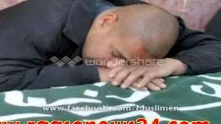 getlinkyoutube.com-Qof Dumar Ah Oo Maydkeedi Qabrigii Diiday