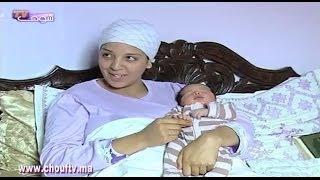 الحكاية الكاملة لأم أنجبت طفلها بالشارع | شوف تيفي