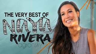 getlinkyoutube.com-The Very Best Of: Naya Rivera
