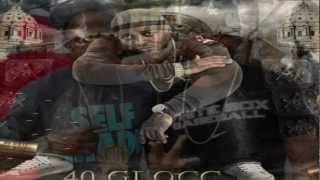 40 Glocc - Know Why