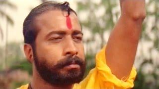 getlinkyoutube.com-വാശി എന്നും   എന്റെ വീക്കെൻസാ ...| Harisree Asokan Super Comedy Scene | Malayalam Movie Comedy Scene