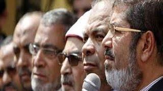 getlinkyoutube.com-لو عايز تعرف سبب سقوط محمد مرسى والإخوان شوف الفيديو ده... خطييييييير