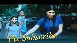 Tamil moonu ( 3 ) Movie song  HD