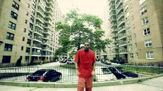 Neek The Exotic - Get The City Warm (ft. Bumpy Knuckles & Satchel Page)