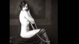 20er & 30er - Teil 1