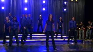 getlinkyoutube.com-GLEE - Somebody To Love (Full Performance) (Official Music Video) HD