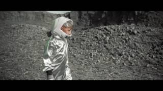Skylab 3 - Diamond