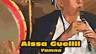 getlinkyoutube.com-Gasba Chaoui - Aissa Guellil - Yamna