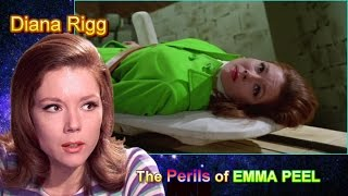 getlinkyoutube.com-The Avengers - The Perils of Emma Peel