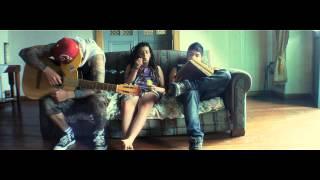 getlinkyoutube.com-Maria - Codigo Sur la Banda - VideoClip Oficial