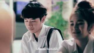 getlinkyoutube.com-ขัดใจ - COLORPITCH [ Unofficial MV ]