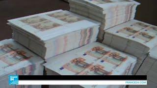 getlinkyoutube.com-ايطاليا-  في قلب أكبر مطابع تزوير العملة في نابولي
