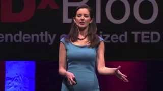getlinkyoutube.com-Making sex normal | Debby Herbenick | TEDxBloomington