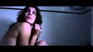 getlinkyoutube.com-Midnight Passion (short)