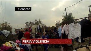 getlinkyoutube.com-Feria de Solano: La mafia de los puestos - Parte 1