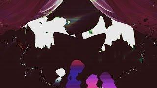 getlinkyoutube.com-Steven universe ending madoka magica