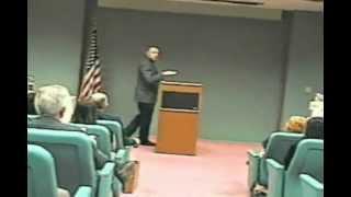 getlinkyoutube.com-How to give the Eulogy Speech by John Koscki/Dr. Subconscious Youtube Channel.